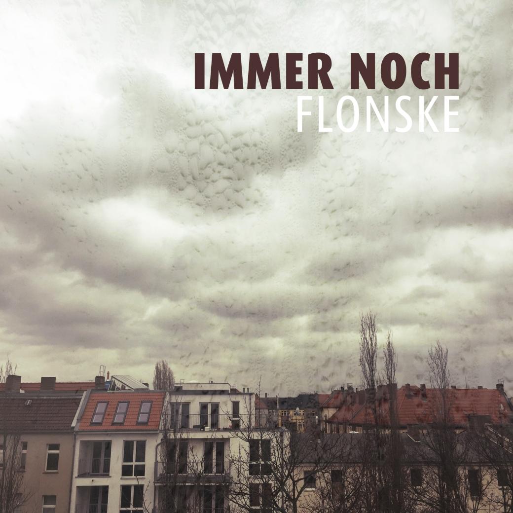 Immernoch-3000x3000