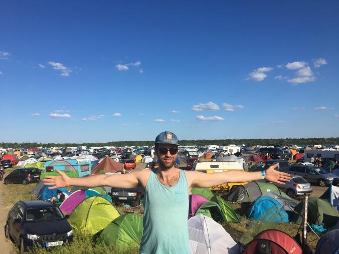 Flonske Festival